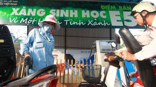 (ảnh qua pvoil.com.vn)