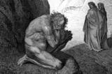 Vũ trụ trong Thần Khúc của Dante – Kỳ V: Hỏa ngục – Tầng địa ngục thứ tư và ý nghĩa sự xuất hiện của Chư Thần
