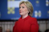 WikiLeaks: Hillary tán dương việc để Trung Quốc thôn tính Đài Loan