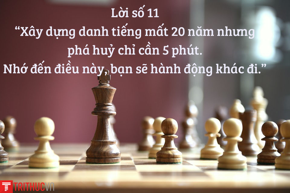 3-loi-so-11-copy
