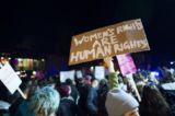 Nữ quyền? Hãy tập trung xem Trump làm thế nào đưa nước Mỹ vĩ đại trở lại