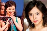 """Chân dung Anastasia Lin - """"Hoa hậu của các hoa hậu"""""""