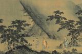 tu Phật tu Đạo