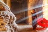 Lòng tín Thần trong lý niệm của cổ nhân
