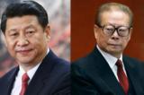 Giang Trạch Dân và Tăng Khánh Hồng bị bêu rếu vì phiếu chống đạt kỷ lục