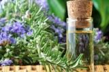 Xông nhà đón Tết với tinh dầu tự nhiên: Trừ tà khí và vô vàn lợi ích sức khỏe