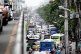 TP.HCM: Tổ chức lại giao thông một số tuyến đường thuộc quận 1, 4