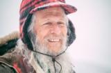 Người đàn ông dành 40 năm ghi chép dữ liệu băng tuyết khiến các nhà khoa học cảm phục