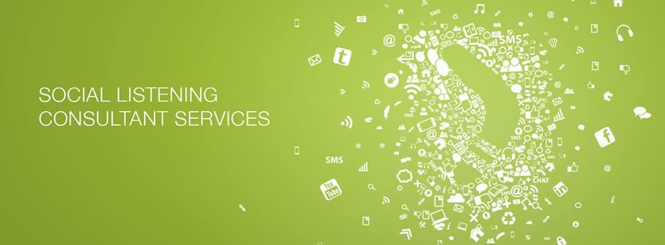 Boomerang Social Listening Consultant là công ty đi tiên phong trong thị trường lắng nghe và phân tích dữ liệu mạng xã hội ở Việt Nam. (vcomm.vn)