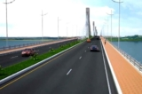 cầu Cửa Đại