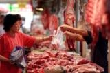Nghiên cứu: Chúng ta đang tiêu thụ quá nhiều thịt, gây hại cho cơ thể