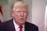 Donald Trump: Nhiều nghị sĩ Dân chủ không tới dự lễ nhậm chức cũng không sao