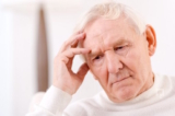 'Đột quỵ thầm lặng': Dấu hiệu của đột quỵ thật sự trong tương lai