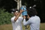 Drone dò mìn của anh em người Afghanistan có thể loại bỏ tất cả mìn trong 10 năm
