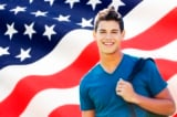 10 quốc gia có sinh viên theo học tại Mỹ nhiều nhất