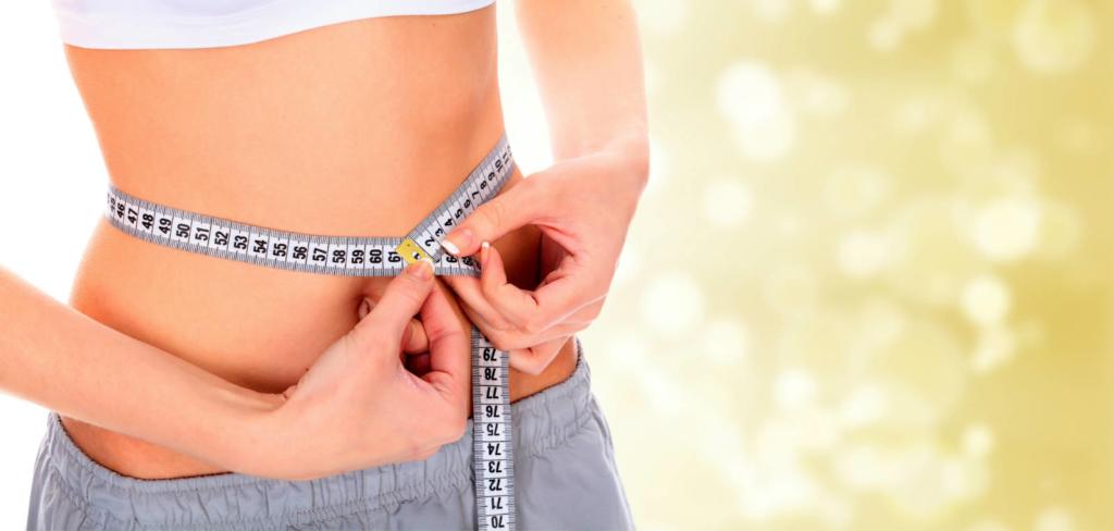 Ăn khoai lang giúp giảm cân (Ảnh: Internet)