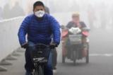 Phó chủ tịch QH: Hà Nội là thành phố du lịch nhưng rất ô nhiễm