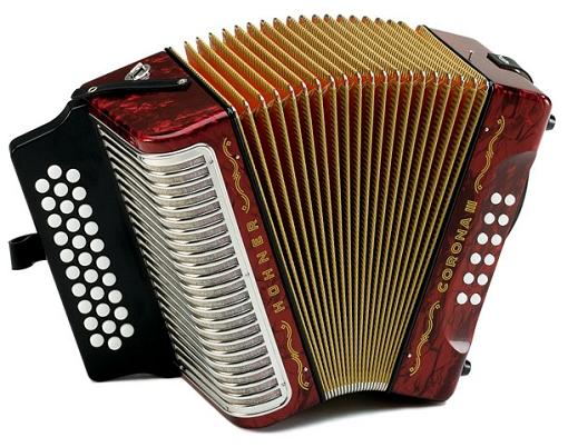 Đàn phong cầm