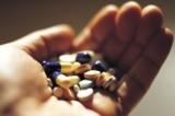 Lạm dụng kháng sinh: Dự tính đến năm 2050 số người tử vong lên đến 10 triệu/năm