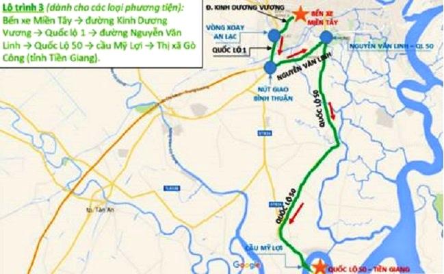 lo-trinh-lu-thong-tphcm-tet-nguyen-dan-2017-333