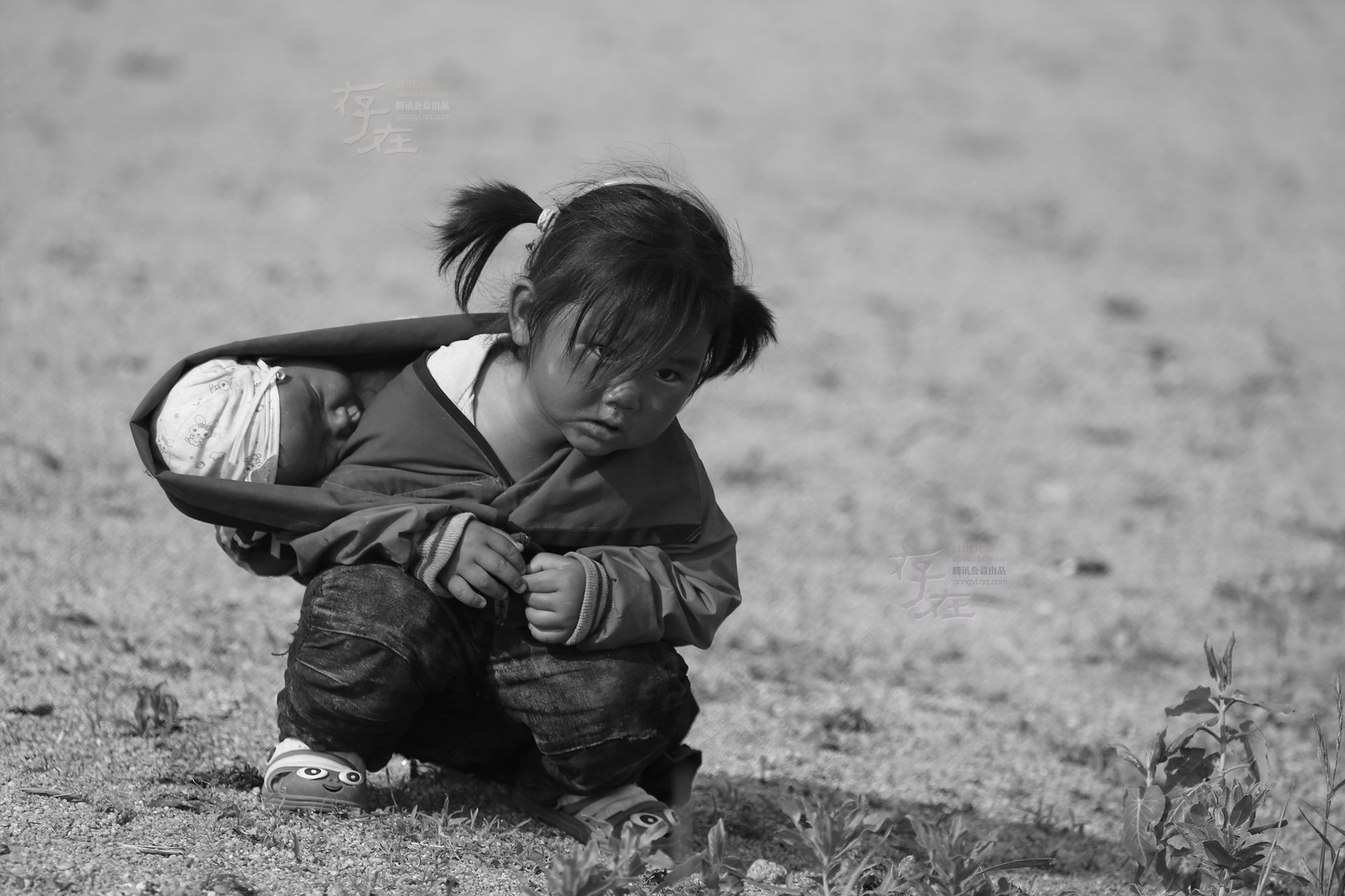 lost-childhood-ethnic-yi-minority-migrant-worker-children-jiaodong-kelp-harvesting-china-08