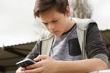 Làm sao để kiểm chứng nhanh thông tin trong thời đại mạng xã hội?