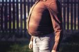 Vì sao nam giới thường bị mập ở bụng?