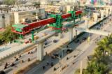 Tuyến Metro đầu tiên ở Hà Nội: Hơn 7.600 tỷ đồng đầu tư toa xe, thiết bị