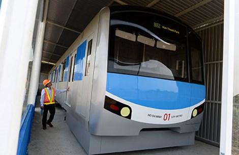 gia-ve-metro-tuyen-Ben-Thanh-Suoi-Tien-1
