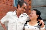 Chịu hơn 17 năm oan sai, ông Huỳnh Văn Nén được bồi thường hơn 10 tỷ đồng