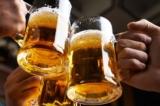 Năm 2017, người Việt sẽ tiếp tục 'uống' hơn 3,9 tỷ lít bia?
