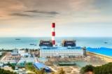 Thêm một dự án nhà máy nhiệt điện 2,2 tỷ USD tại Vũng Áng