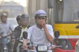 Hà Nội cung cấp chỉ số chất lượng không khí trên Internet