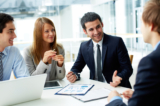 Hướng dẫn cách điều hành một cuộc họp hiệu quả