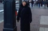 Bà cụ 71 tuổi kể lại câu chuyện bị mổ cướp nội tạng