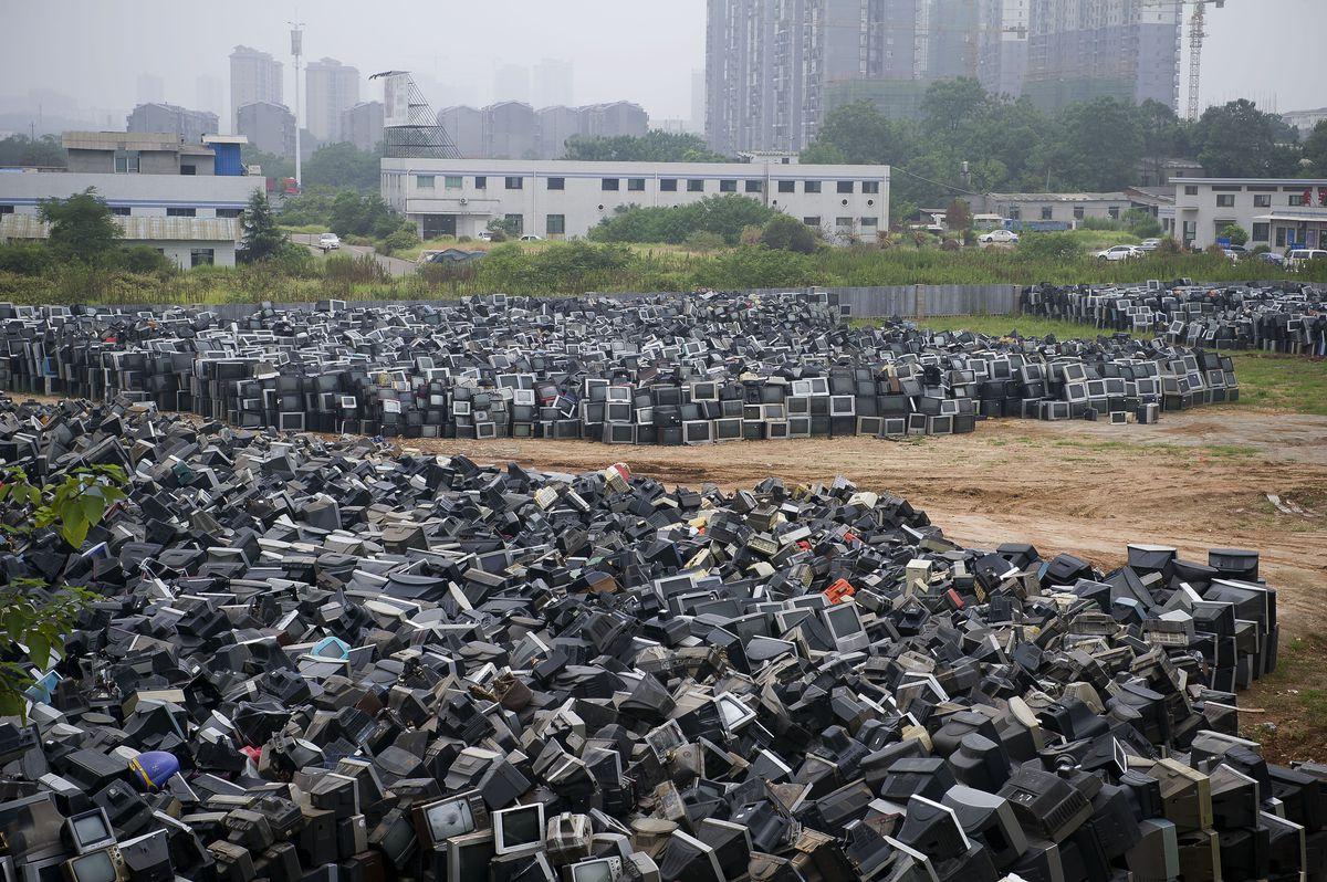 (ảnh: Chen Jie Gx - ImageChina)
