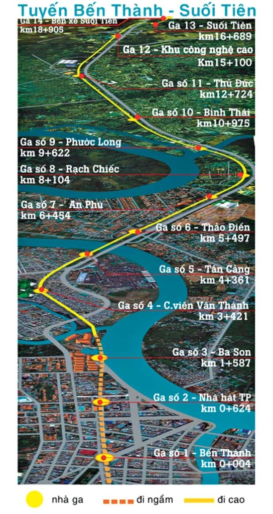 gia-ve-metro-tuyen-Ben-Thanh-Suoi-Tien
