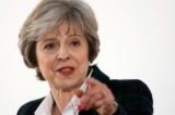 Thủ tướng Anh giải thích quan hệ với EU sau Brexit