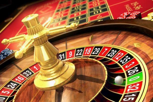 cho người việt chơi casino