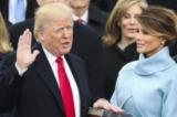 Tân Tổng thống Trump và áp lực 100 ngày thay đổi kịch liệt