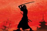 Tức giận chính là cách hại mình nhanh nhất (Ảnh qua deviantart.com)