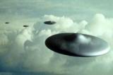 CIA công bố trực tuyến 13 triệu trang tài liệu giải mật về UFO
