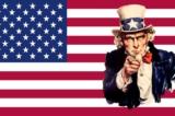 Cộng hoà hay dân chủ? Trả lại tên cho chú Sam