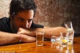 'Cẩm nang toàn tập' phòng chống say xỉn cho người hay phải uống rượu bia