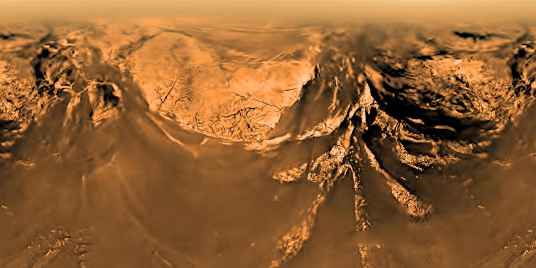 (ảnh: video NASA)