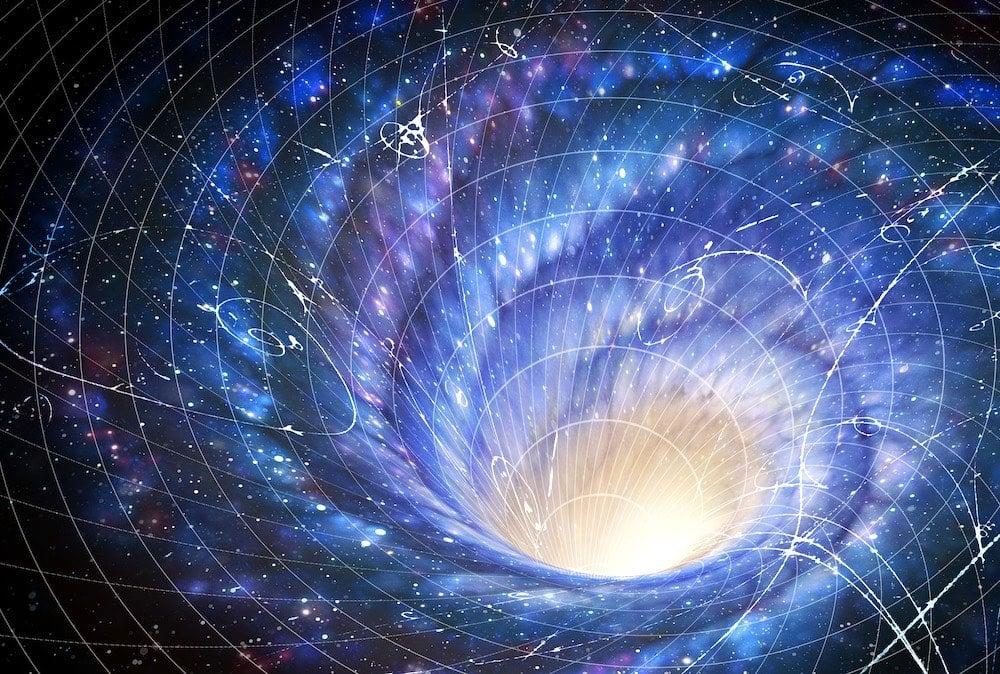 (ảnh qua holographicgalaxy.wordpress.com)