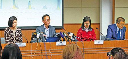 Nhiều cơ quan chính phủ Trung Quốc đã tổ chức họp báo chung về nguy cơ dịch cúm gia cầm, có thể sẽ tăng lây lan nhanh trong một thời gian ngắn.