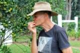 Úc: Con đường độc đáo chỉ cần 'nhìn là muốn ăn'