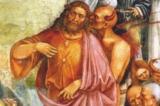 Vũ trụ trong Thần Khúc của Dante – Kỳ VIII: Hỏa ngục – Thế nào là dị giáo?