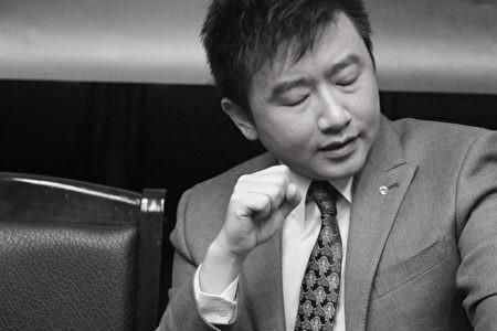 Nhuế Thành Cương, cựu Biên tập viên Đài Truyền hình Trung ương Trung Quốc bị xử 6 năm tù giam.